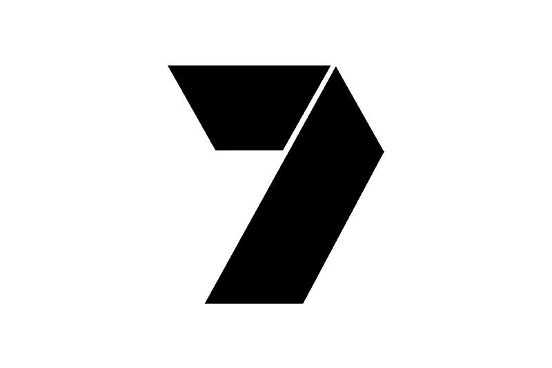 Channel7.jpg