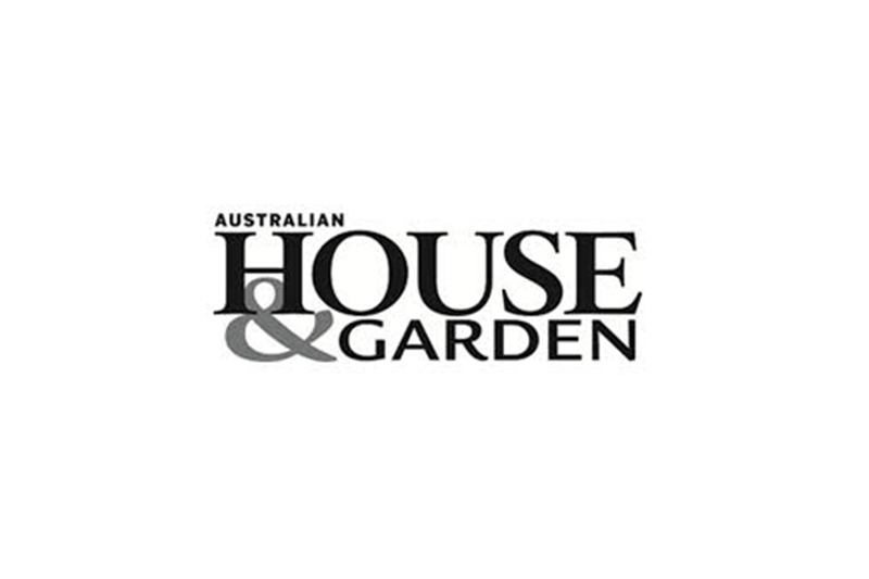 Australian-house.jpg