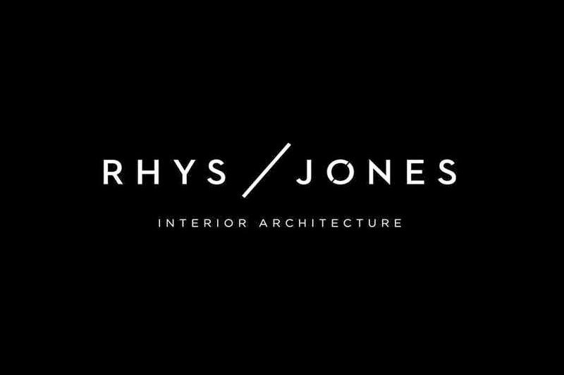 Rhys-Jones.jpg