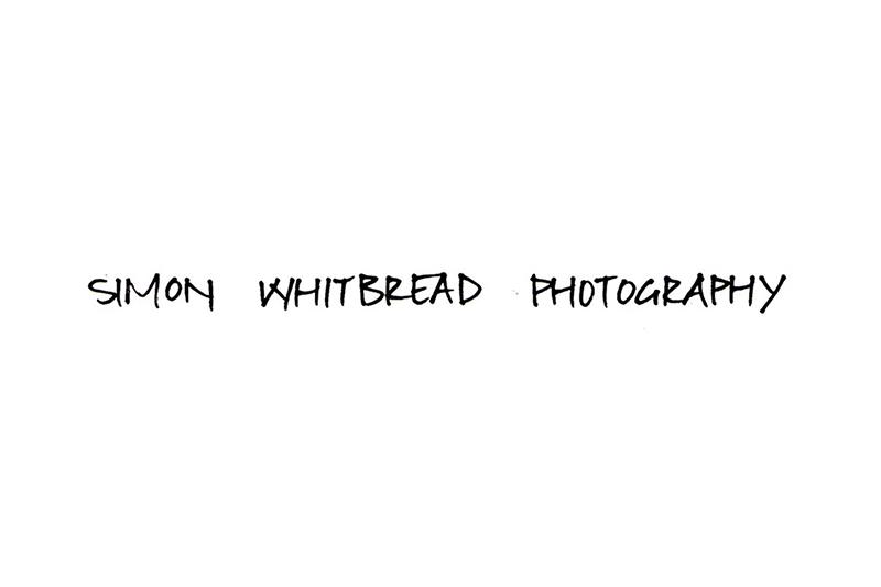 Simon-Whitebread.jpg