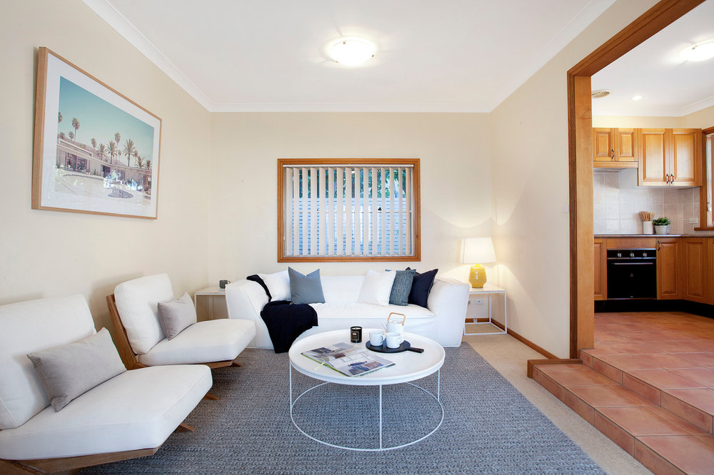 Property Styling, Freshwater, Houses sold in freshwater, suburb record image 2.jpg