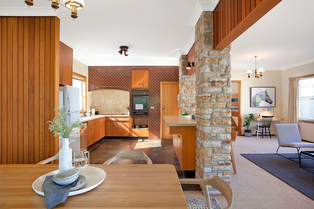 Property Styling, Freshwater, Houses sold in freshwater, suburb record image 3.jpg