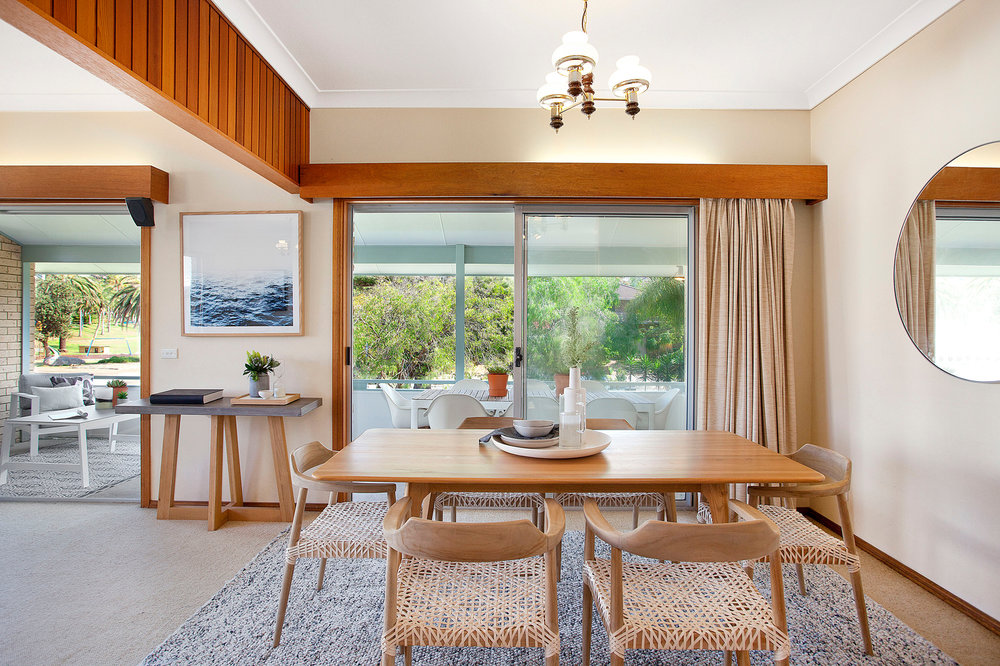 Property Styling, Freshwater, Houses sold in freshwater, suburb record image 6.jpg