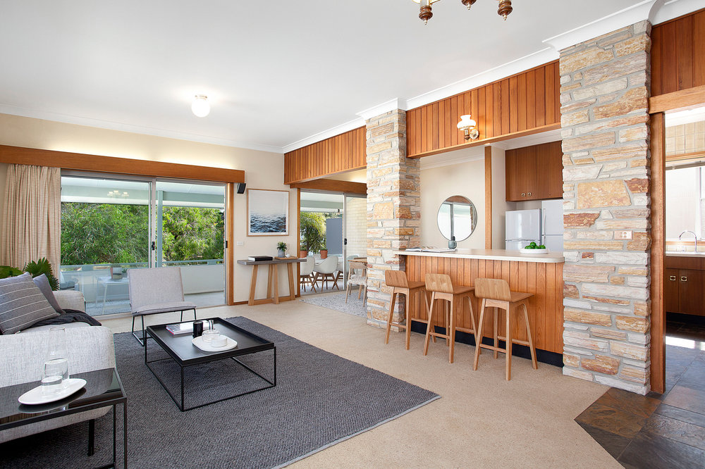 Property Styling, Freshwater, Houses sold in freshwater, suburb record image 5.jpg