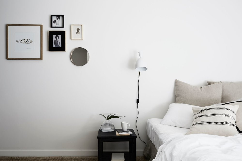 The Bower, byron bay accomodation, travel ideas, property styling 1.jpg