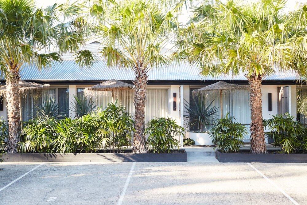 The Bower, byron bay accomodation, travel ideas, property styling 3.jpg