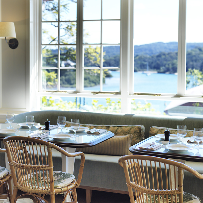 dinings, eating out in sydney, styling in sydney, interiors, berts 4.jpg