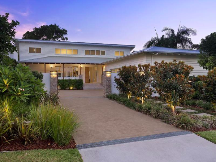 Freshwater home for sale, property styled in freshwater, styling, northern beaches for sale 5.png