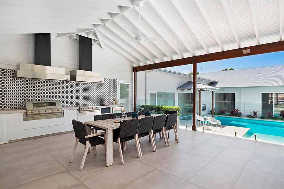 Freshwater home for sale, property styled in freshwater, styling, northern beaches for sale 1.png