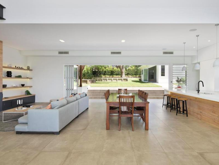 Freshwater home for sale, property styled in freshwater, styling, northern beaches for sale 3.png