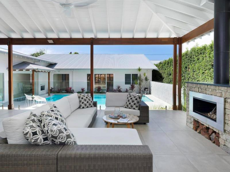 Freshwater home for sale, property styled in freshwater, styling, northern beaches for sale 4.png