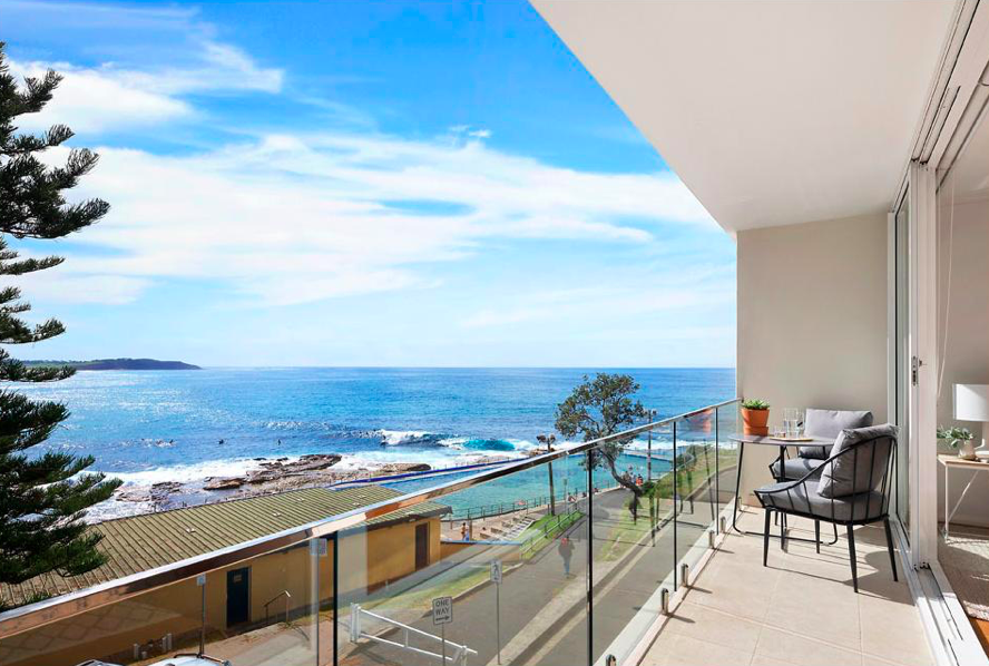 Dee Why property styling, northern beaches styling, homes for sale dee why 4.png