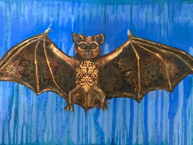 <strong>Bat</strong>