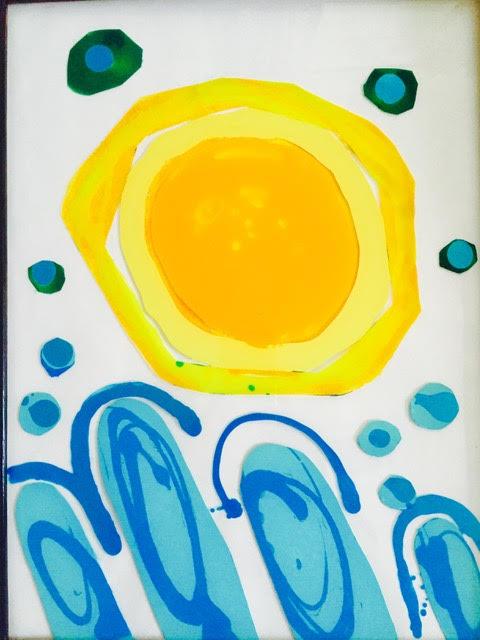 <strong>Liquid Sun</strong>