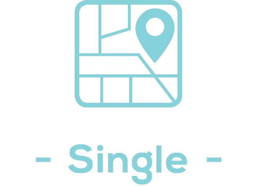 glyph_single.png