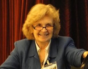 Suzanne H. Crowhurst Lennard