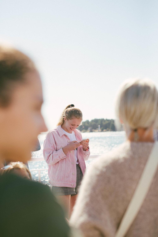 girlvana yoga and meditation for teen girls