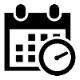 schedule copy.jpg