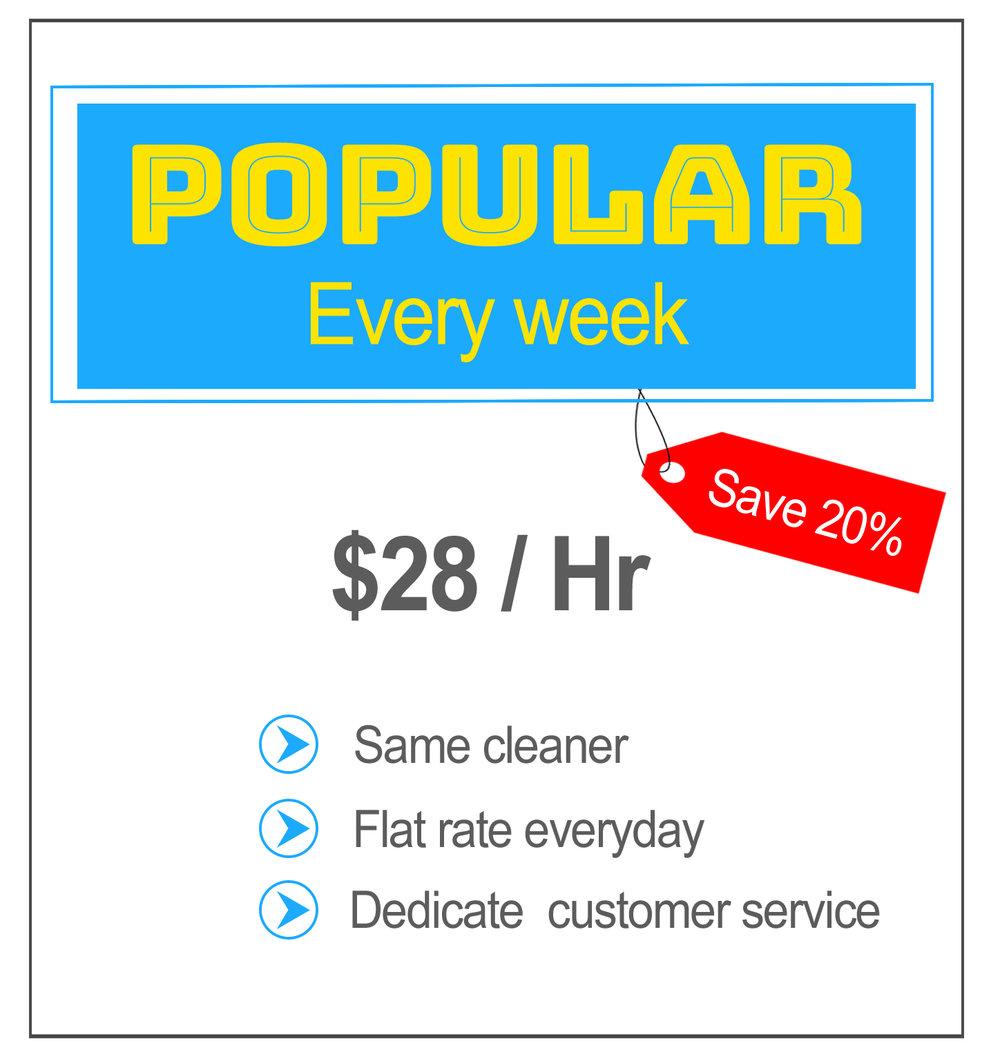 Office $28hr weekly.jpg