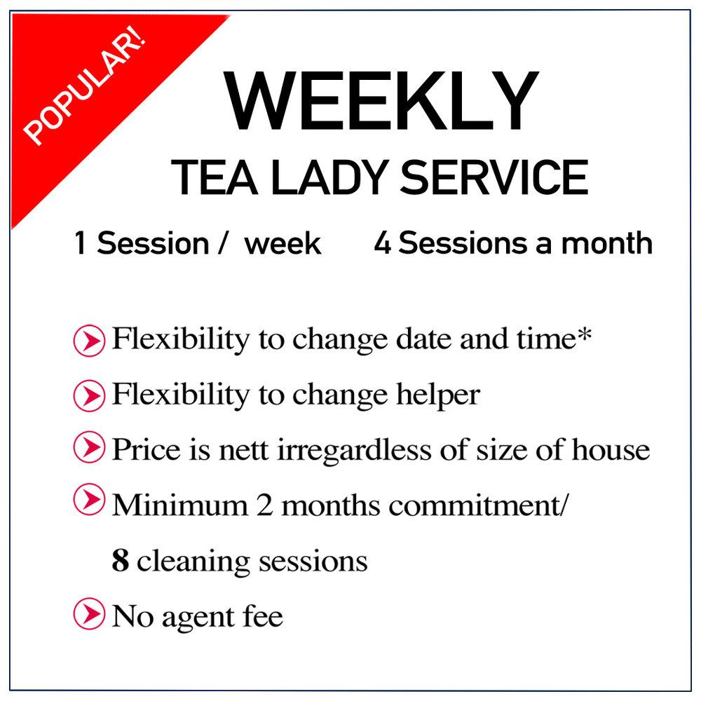 TEA LADY WEEKLY.jpg
