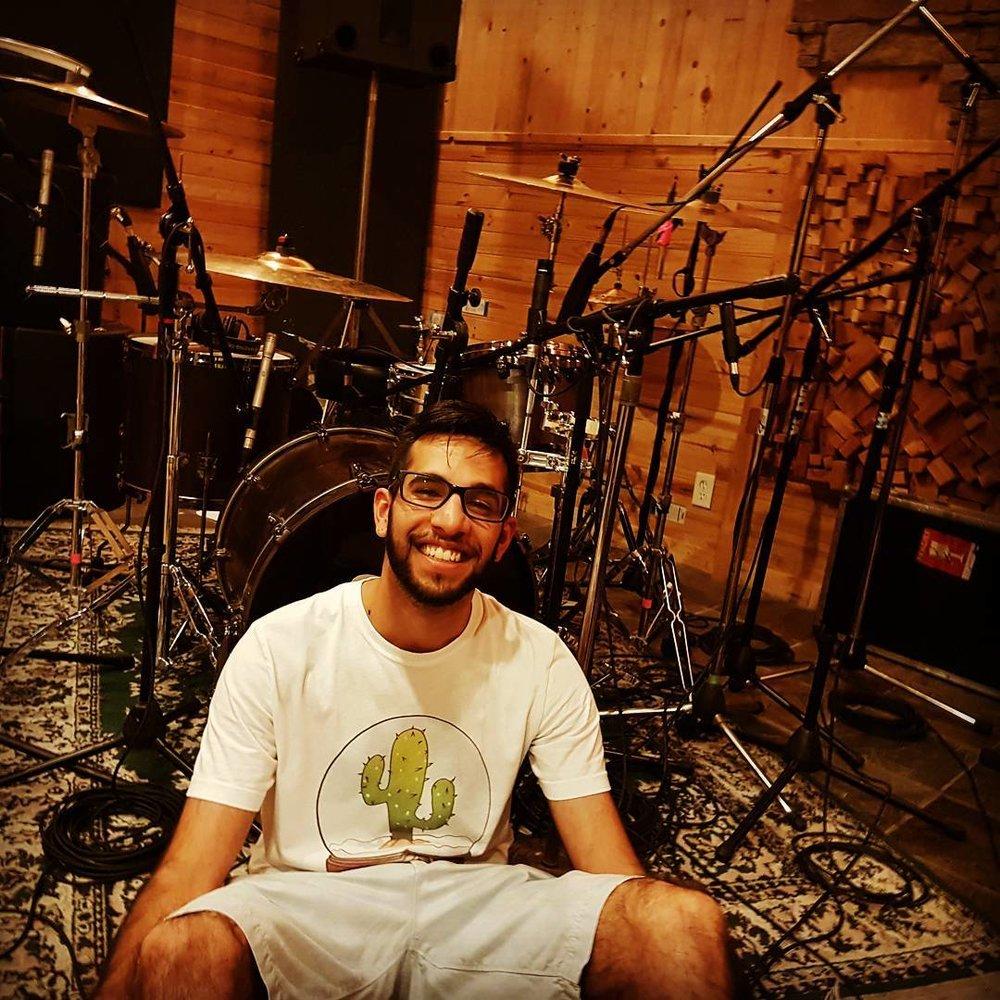 Kabir studio 1.jpg