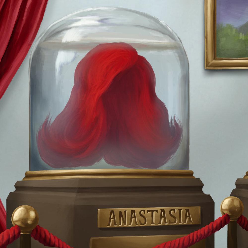anastasia final cover.jpg