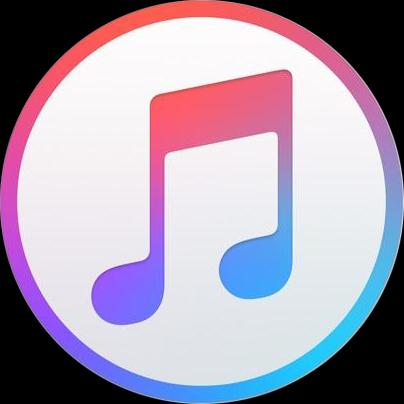 sync_itunes_apple_music_thumb800.jpg