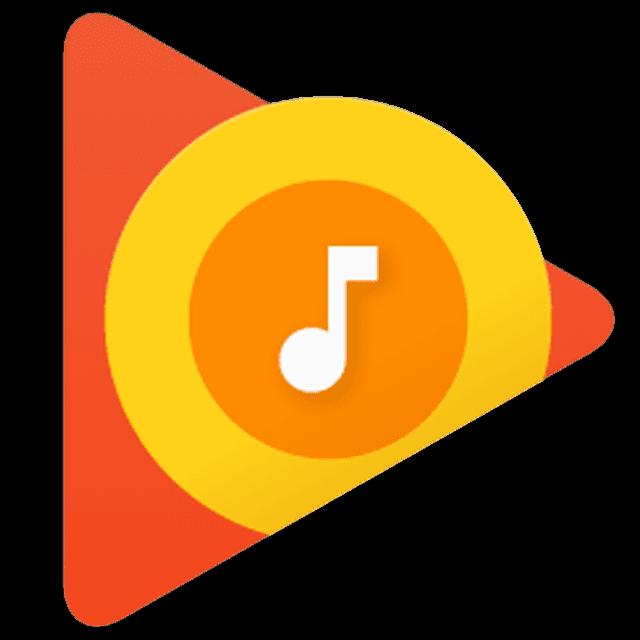 google-play-music-logo-571b70e65f9b58857da48e4a.PNG