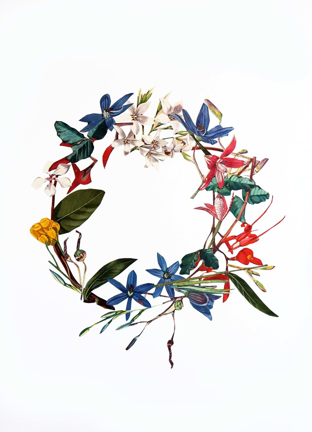 Wildflower Wreath 2018.jpg