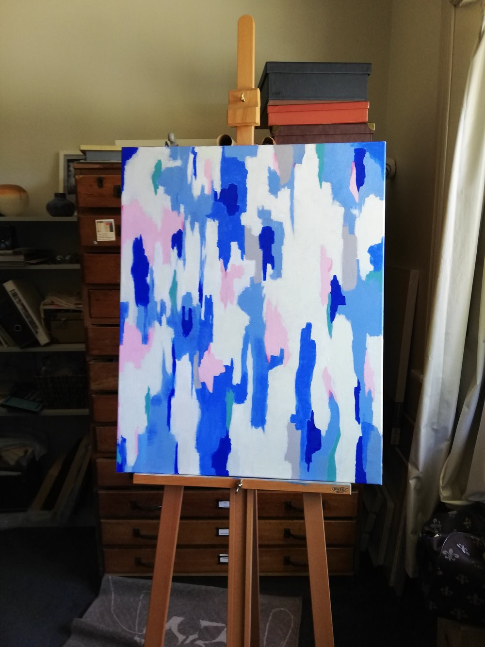 jans blue pink abstract.jpg