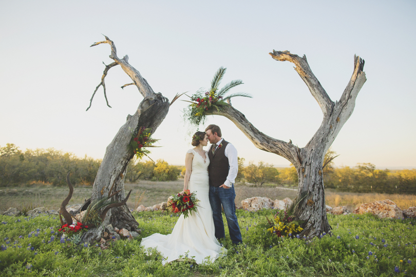 Austin-flowers-wedding-florist