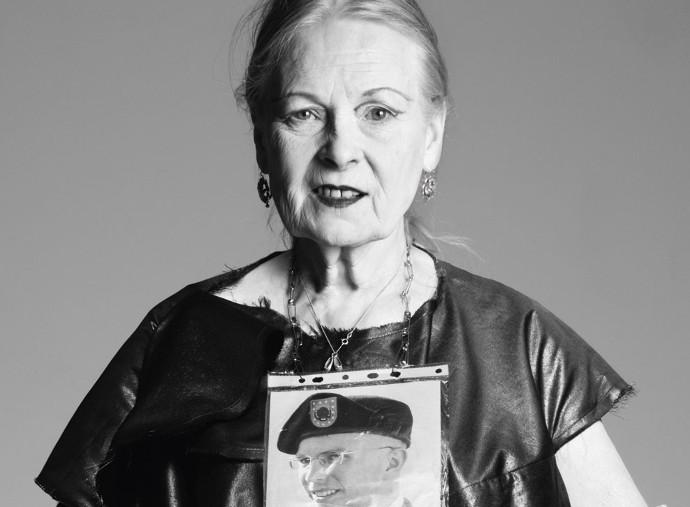 Vivienne-Westwood-th.jpg