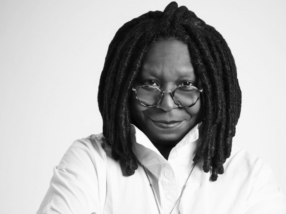 health-fitness-2016-03-whoopi-goldberg-main.jpg
