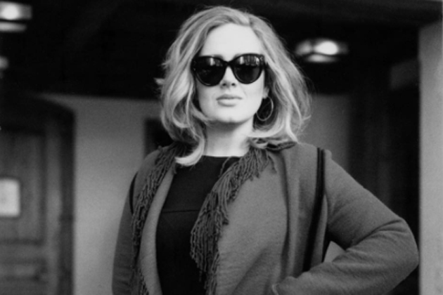 Adele-black-and-white.jpg