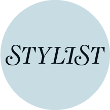 stylist-01.png