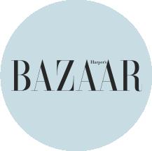 harpersbazaar-01.png