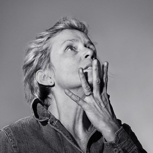 🏆A WOMAN WHO HAS ALWAYS REFUSED TO TAKE ANY SHIT 🎭 ⠀⠀⠀⠀⠀⠀⠀⠀⠀ ⠀⠀⠀⠀⠀⠀⠀⠀⠀ ⠀⠀⠀⠀⠀⠀⠀⠀⠀ Congratulations on the #bafta Frances McDormand for @threebillboardsmovie and the inspiration it has given to grassroots movements to make noise with their own billboards. Power to the people. 👊⠀⠀⠀⠀⠀⠀⠀⠀⠀ ⠀⠀⠀⠀⠀⠀⠀⠀⠀ ⠀⠀⠀⠀⠀ ⠀⠀⠀⠀⠀⠀⠀⠀⠀ ⠀ #bafta #threebillboardsoutsideebbingmissouri #threebillboards #timesup #movies #britishfilm #film4 #grenfelltower