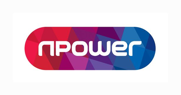 NPower -