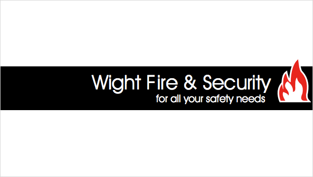 Wight Fire & Security -