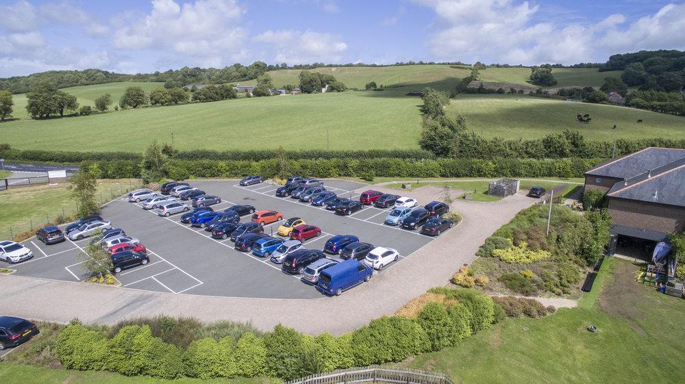 Drone car park (c17).jpg