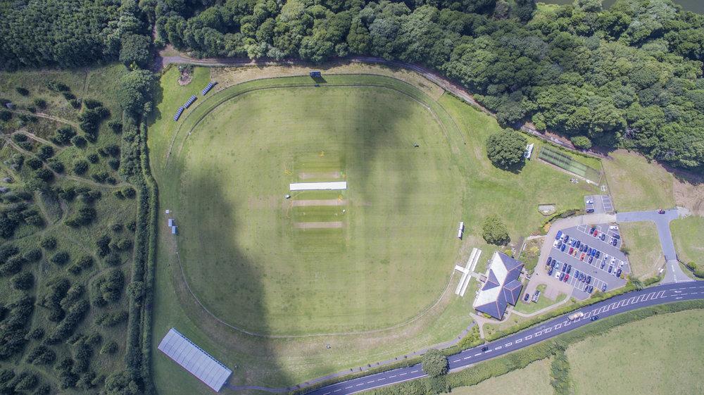 Drone NCCG Aerial (c10).jpg