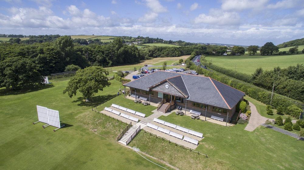 Drone Pavilion (c14).jpg