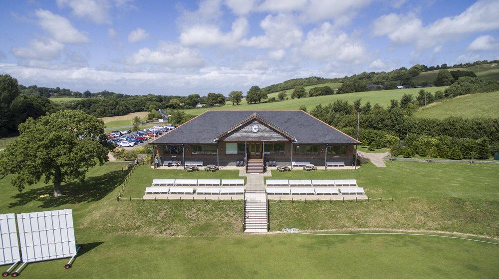 Drone Pavilion front view(c15).jpg