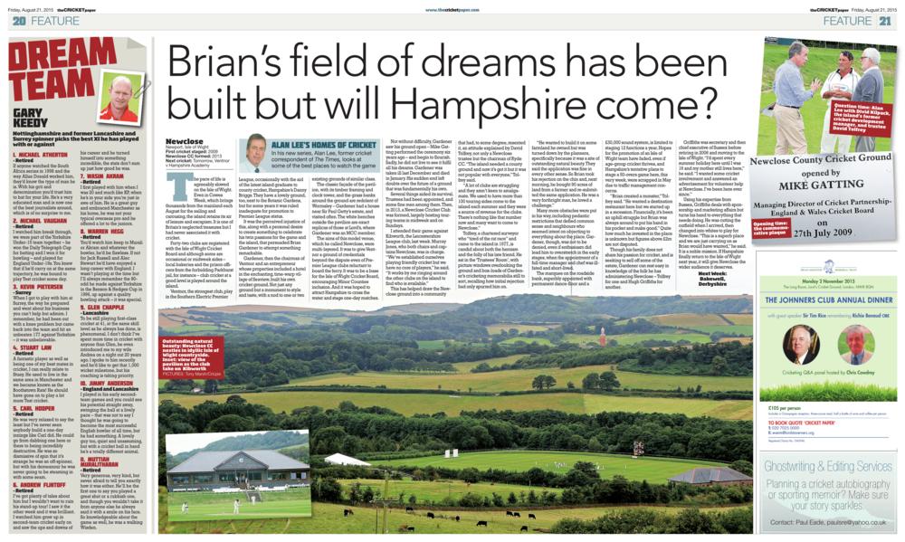 2015 - Alan Lee - 'Cricket Paper'-1.png