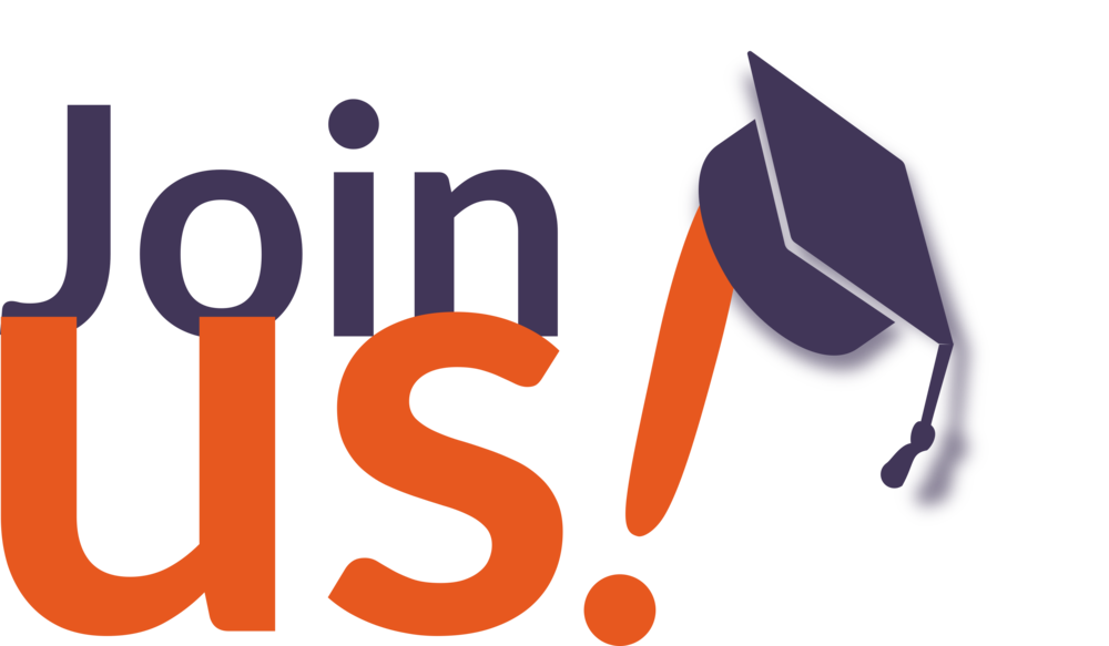 joinus logo.png