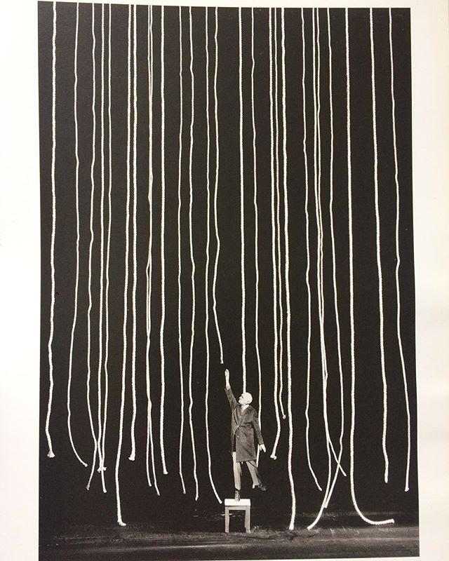 Rope love #gilbertgarcin