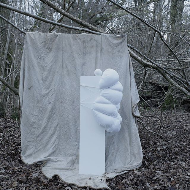 More from the series in the woods with @henrybourne for @thenewcraftsmen