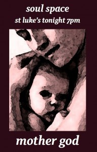 divine-mother.019-191x300.jpg