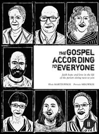 GospelAccording