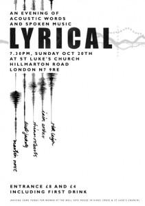 Lyrical-A5-211x300.jpg